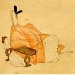 ジャパンエキスポ 参加団体「遠州流茶道」