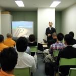 「未経験分野でも起業できる起業セミナー」開催のご案内 2013年5月30日