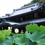 日本のスピリチュアルの歴史