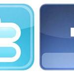 ツイッター・フェイスブックをどう活用するか?
