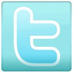Twitter フォロワー1万人突破!