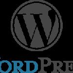 Wordpress 装飾系プラグイン(覚書)
