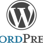 Wordpress カスタマイズ(Twenty Eleven)